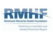 175x130_RMHF_logo_for_AN_(2)