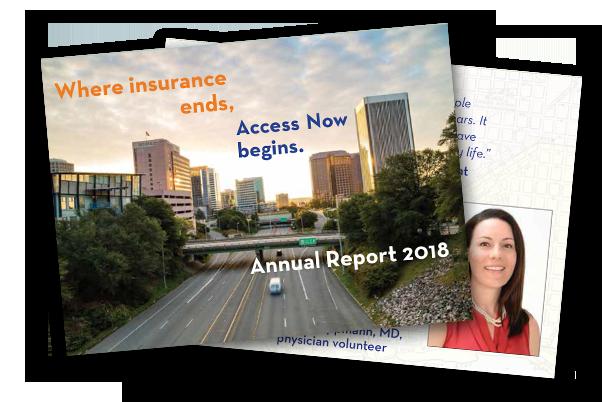accessnow-report-2018